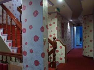 Liti Hotel