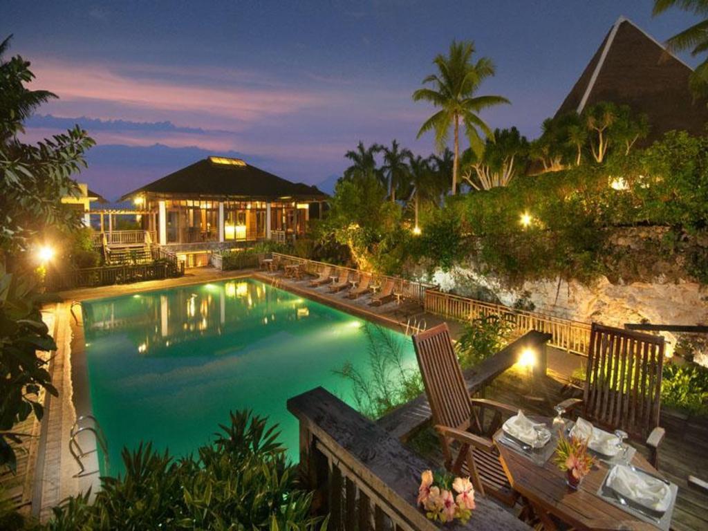 panglao island resort and spa research Panglao island nature resort & spa bohol beach club panglao island philippines panglao island nature resort and spa.