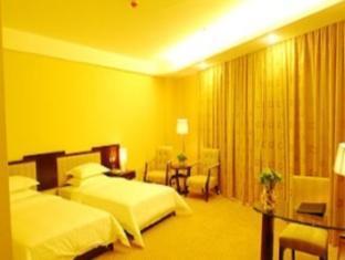 YiFeng Business Hotel 3