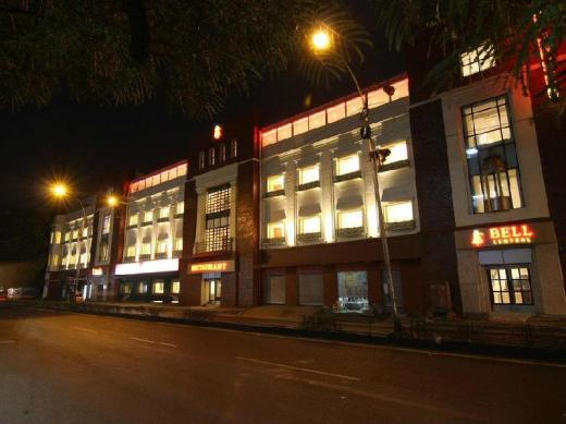 Bell Chennai