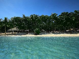 picture 4 of Pacific Cebu Resort