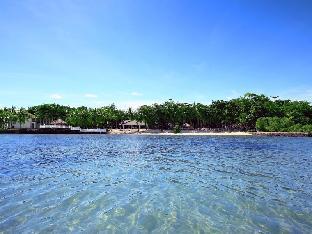 picture 5 of Pacific Cebu Resort