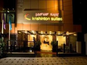 Krishinton Suites