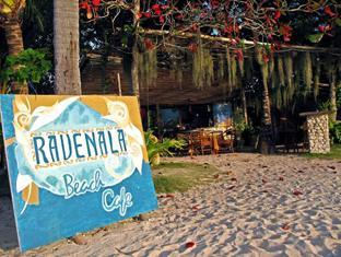 Ravenala Resort