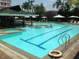 picture 4 of Wild Orchid Lagoon Resort