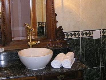 Hotel Ur Wachau