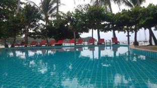Nice Beach Resort - Koh Phangan