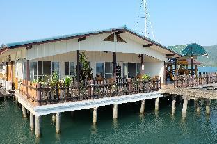 アイランド ビュー リゾート & スパ Island View Resort & Spa