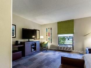 Hampton Inn Somerset Somerset Ky United States Hotelhostingerappcom