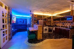 picture 4 of CLOCKWORKORANGE Luxury Condominiums