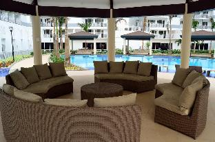 picture 5 of Welcome to Enzo's Place @ Shell Residences