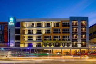 picture 1 of Best Western Bendix Hotel