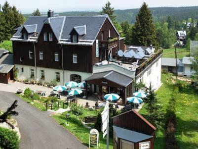 Gasthaus Kobar