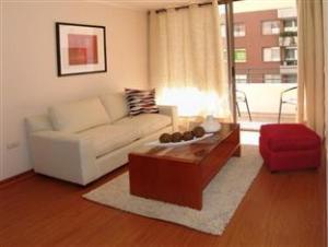 Luna Suite Apartments