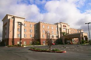 Hampton Inn & Suites Banning-Beaumont Banning (CA) California United States