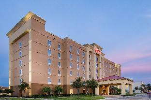 Hampton Inn and Suites Lakeland South Polk Parkway Lakeland (FL) United States