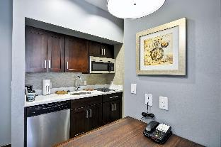 Фото отеля Homewood Suites by Hilton New Braunfels