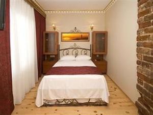 Gedik Pasa Konagi Hotel