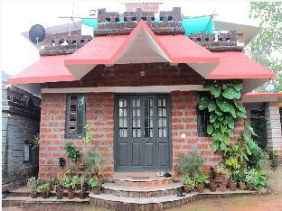 Atithi Parinay - Home Stay