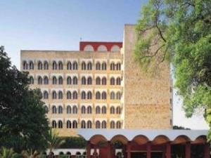 더 게이트웨이 호텔 갠지스 바라나시  (The Gateway Hotel Ganges Varanasi)