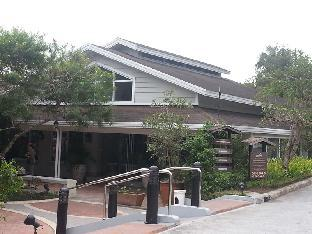 picture 3 of The Inn at Cliffhouse Tagaytay