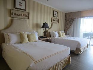 picture 2 of The Inn at Cliffhouse Tagaytay