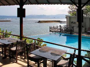 The Natia a Seaside Hotel