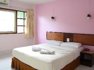 ピュア マンション ホテル Pure Mansion Hotel