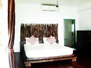 ワラプラ リゾート Warapura Resort
