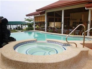 picture 1 of Bonita Oasis Beach Resort