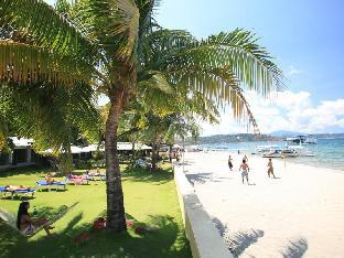 picture 5 of Wild Orchid Beach Resort
