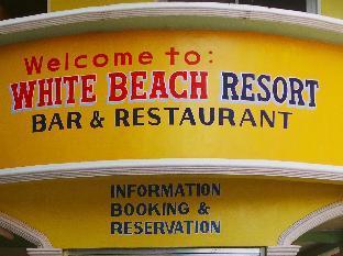 picture 5 of White Beach Resort Bar & Restaurant