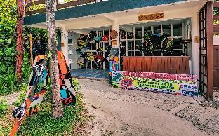 picture 5 of Aissatou Beach Resort