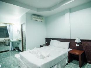 シー ガーデン リゾート ハード チャオ パオ Sea Garden Resort Haad Chao Phao