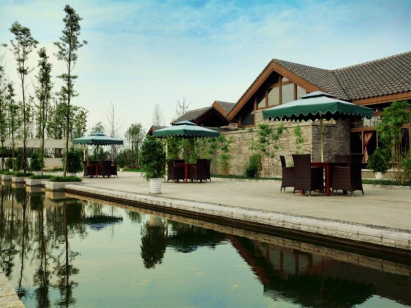 Discount Xinjin Celebrity City Hotel