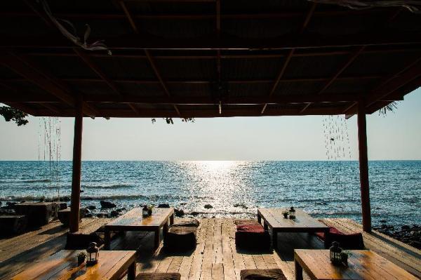 Warapura Resort Koh Chang