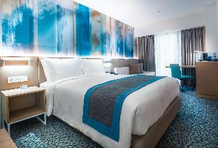 picture 2 of Holiday Inn Express Manila Newport City