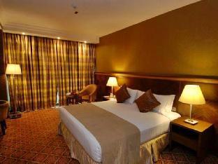Royal Inn Al-Nokhba Hotel