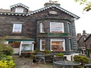 Kent House Guest House