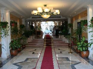 Motiara Hotel Suites 1
