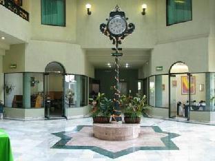 弗洛倫斯酒店