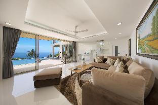 %name Villa Snow Wave เกาะสมุย