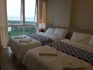 picture 2 of Mactan New Town 1 BR Twin Bed with wifi