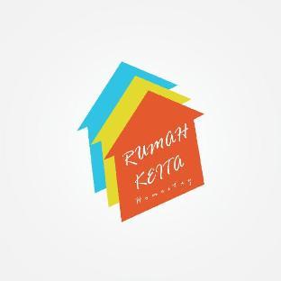 Petruk Room 1 at Keita Homestay Yogyakarta