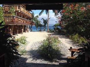 picture 5 of Bamboo House Beach Lodge & Restaurant