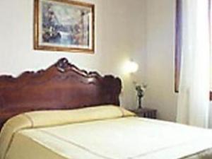 โรงแรมเมดิชิ (Hotel Medici)