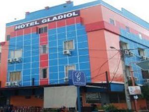Hotel Gladiol Makassar
