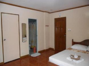 picture 4 of Jessar Apartelle