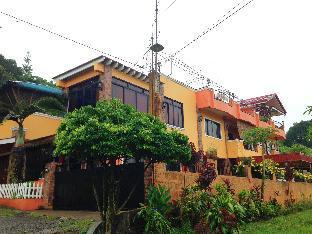 picture 1 of Amirsache Villa