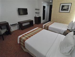 picture 4 of Casablanca Suites